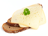 Semi-Hard, Sliced Cheeses: Tilsiter