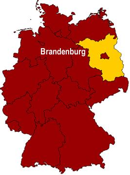 Brandenburg #