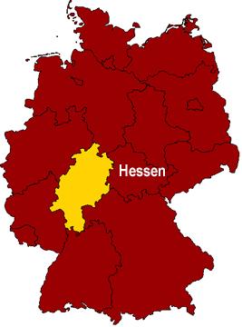 Culinary Specialties of Hessen German Cooking German Food Guide