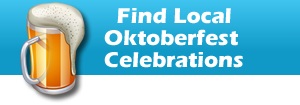 Find Local Oktoberfest Celebrations